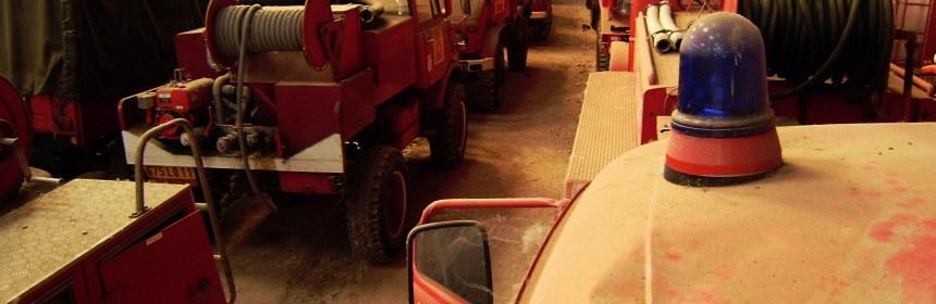 camions-de-pompiers