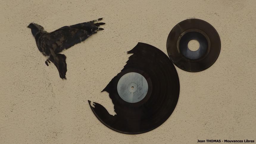 musiques-libres-mouvances-libres