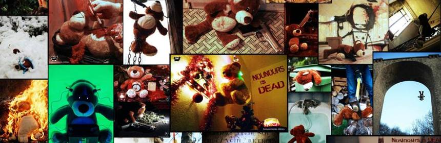 nounours-is-dead-est-mort