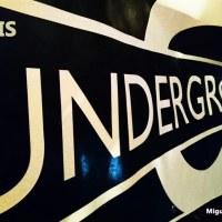 VIDEO - Reportages et documentaires sur les free parties et soirées underground
