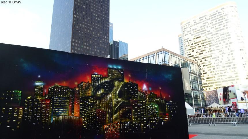 projet-saato-street-art-la-défense