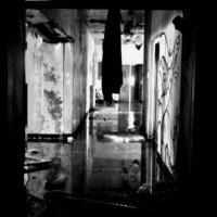 R track 175-15 – Documentaire techno alternative