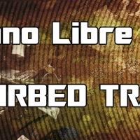 DISTURBED TRAXX - Interview : La Techno Libre #04