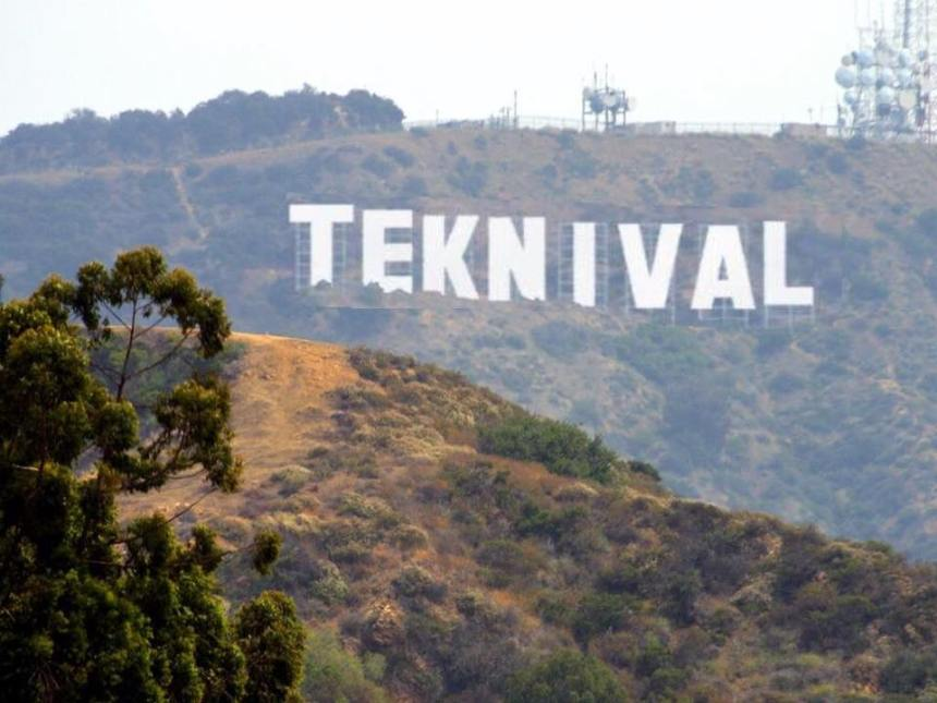 teknival-2017-1er-mai
