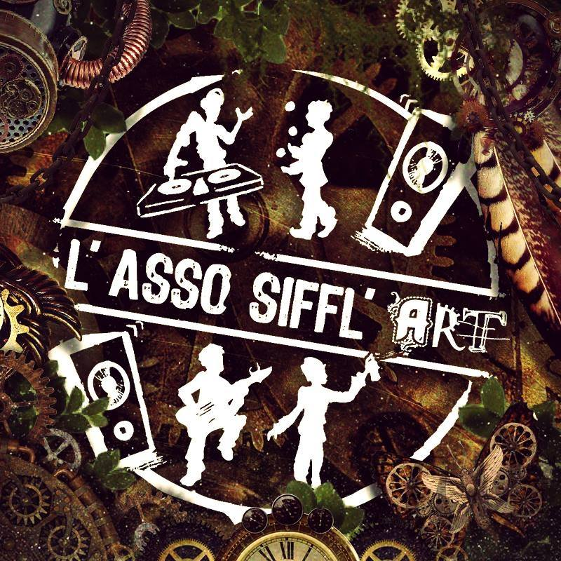 asso-siffl'art-Festif-l'art-festival-association