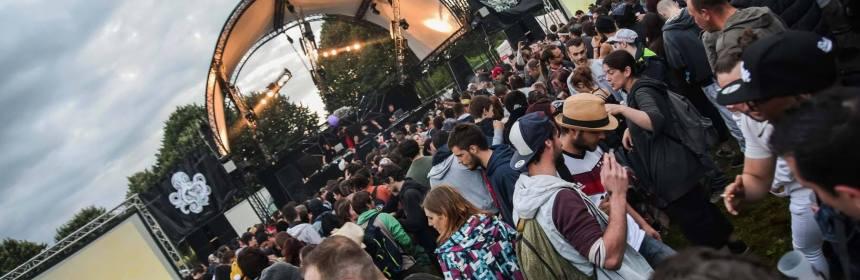 Festif-l'art-festival-chauconin-neufmoutier-77-2017-samuel-leseurre