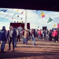 REPORTEUF - Benevolt : 10 ans de prévention avec Korzéame