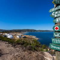 FESTIVAL - Première édition du Fora De Tempo au nord du Portugal