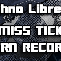 MISS TICK / NCTRN RECORDS - Interview : La Techno Libre #12