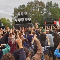 FREE PARTY - Un appel à la résistance festive est lancé pour le 21 juin prochain