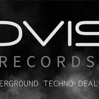 MUSIQUE - Un couple passionné est aux commandes du label de techno underground Advise Records