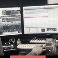 MUSIQUE - Midilink et Keylox s'associent autour d'un single sur le label NCTRN Records