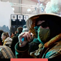 FREE PARTY - Tribune : les organisateurs du Nouvel An prennent la parole dans Libération