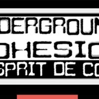 MUSIQUE - Underground Cohesion, ce nouveau label créé en soutien aux sound systems de free party